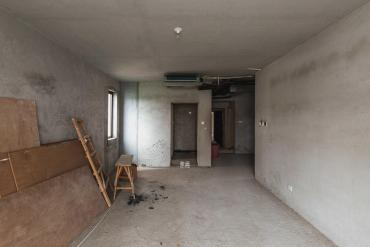 香樟鑫都  3室2厅2卫    158.0万