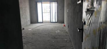 海信华庭  3室2厅2卫    147.0万