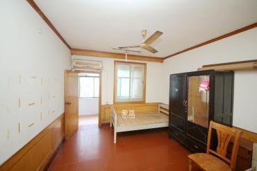 职院街LG曙光宿舍  2室2厅1卫    66.0万
