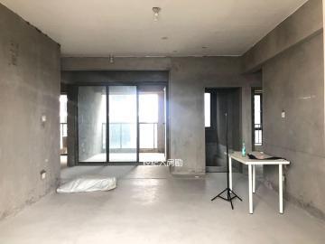 通用时代国际社区  3室2厅2卫    178.8万
