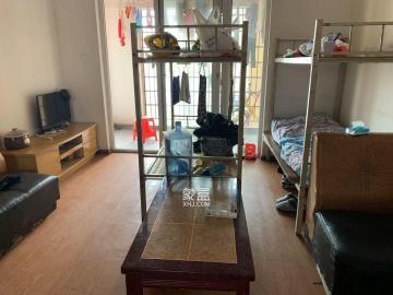 領東匯  4室2廳1衛    2400.0元/月