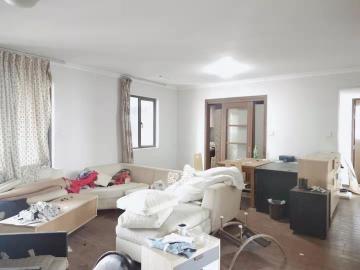 萬科城市花園  3室2廳2衛    2800.0元/月