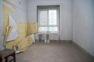 楚天馨苑  4室2廳2衛    119.8萬