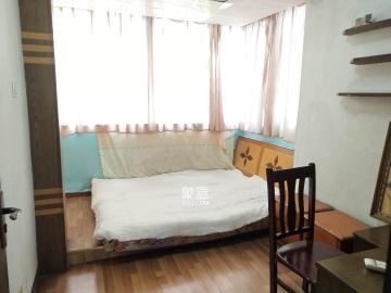 咸嘉新村  2室2厅1卫    1650.0元/月