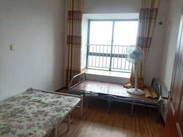 德馨华夏(华南路295号)  3室2厅   1500元/月
