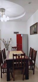 精装居家2房  家电齐全 拎包入住 房子温馨舒适