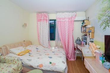 克拉美麗山莊(晟領國際)  1室1廳0衛    26.0萬