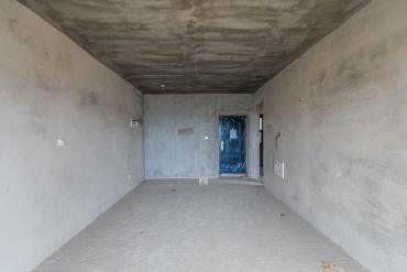 汇一城(汇壹公馆)  2室2厅1卫    72.0万