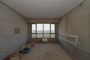 佳兆業水岸新都  3室2廳2衛    55.0萬