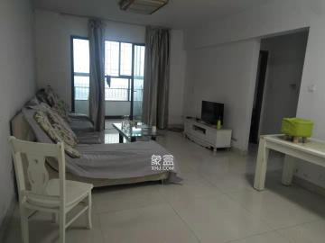 華潤鳳凰城二期  2室2廳1衛    1700.0元/月