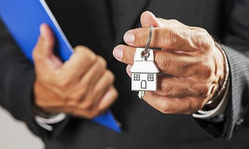 全款买房多久能拿到房产证