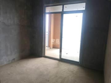 华鑫蒸水湾  4室2厅2卫    88.0万