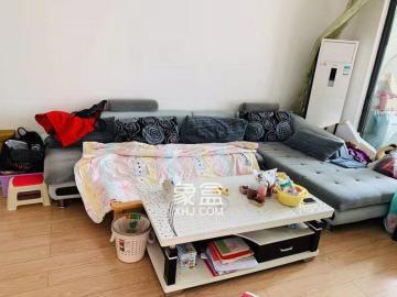 华润凤凰城二期  3室2厅1卫    2200.0元/月
