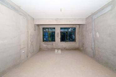 正地鐵口 中建芙蓉和苑 正規三房