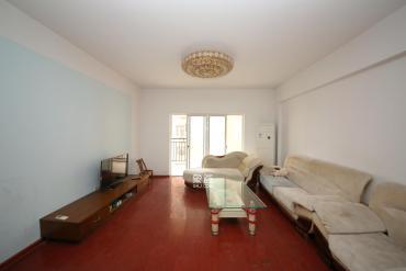湘府名邸(同力家園)  4室2廳2衛    145.0萬