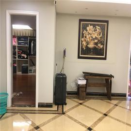 美林谷  4室2厅2卫    1300.0万