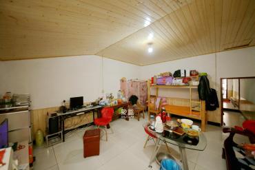 砚瓦池  2室1厅1卫    82.0万