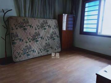 豐盈里散盤(豐盈里、豐盈西里)  3室2廳1衛    2500.0元/月