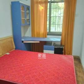紅旗區正規兩房 鑰匙在手 看房方便  價格優惠 裝修好