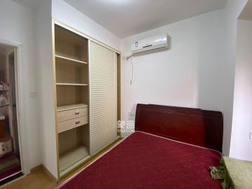 香樟蘭亭(朗峰苑)  3室2廳2衛    2800.0元/月