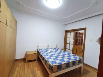 物资厅宿舍(五一大道)  3室2厅1卫    2700.0元/月