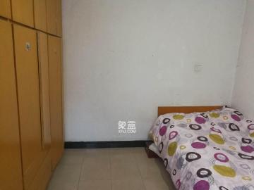 窯嶺村巷散盤  2室1廳1衛    1500.0元/月