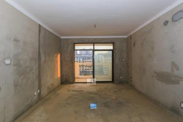 阳光丽城  4室2厅2卫    142.0万