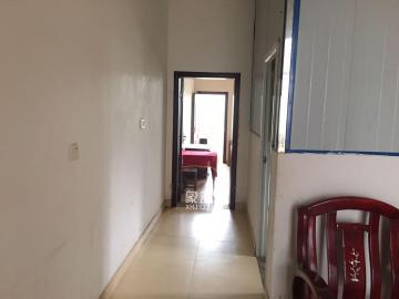 和平村散盘  1室1厅1卫    500.0元/月