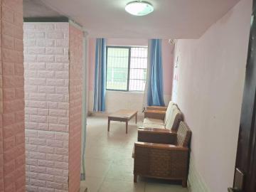 天骋康都  1室0厅1卫    43.0万