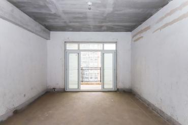 中房F聯邦全新毛胚房,梅溪湖地鐵口附近,多套委托出售