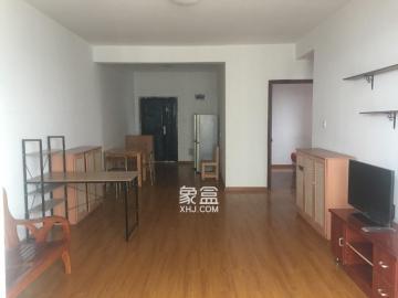 水映青山  2室2廳1衛    2000.0元/月