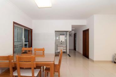 書院觀邸  3室2廳1衛    220.0萬