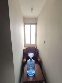 诺亚方舟大厦  2室2厅1卫    2200.0元/月