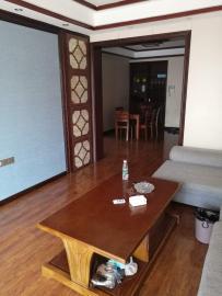 资江明珠  2室2厅1卫    1800.0元/月