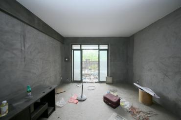 新华都万家城(阳光学园区房、阳光城尚东湾)  3室2厅2卫    122.8万