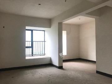 光谷自由城  3室2厅1卫    80.0万