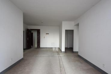 第六都(陆都小区)  3室2厅2卫    235.0万