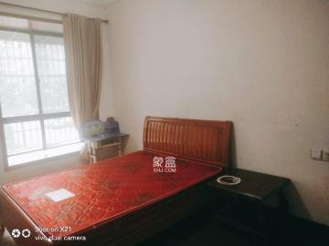 万楼新城  2室2厅1卫    1400.0元/月