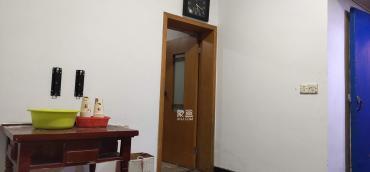 霞光社区  2室1厅1卫    900.0元/月