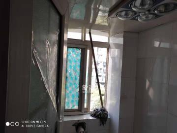 长沙船舶厂宿舍  2室1厅1卫    1800.0元/月