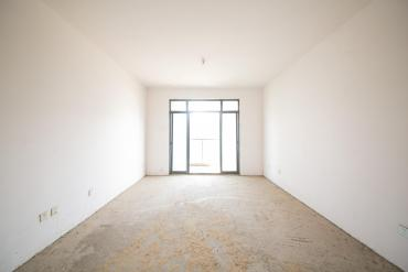 湘江世紀城融江苑  3室2廳1衛    140.0萬