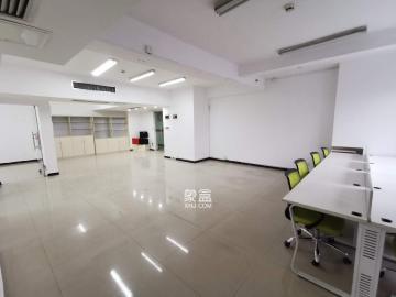 明城国际  1室1厅1卫    7800.0元/月
