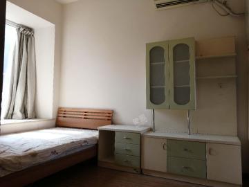 清水苑  2室2厅1卫    2200.0元/月