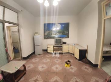 香樟路 電信宿舍   鑰匙在手 隨時看房