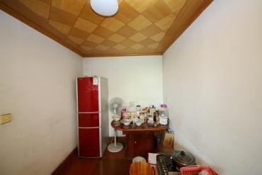 楊家山市政府宿舍  2室1廳1衛    61.8萬