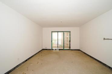 和美星城  4室2厅2卫    162.0万