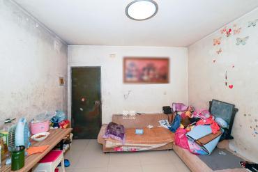 新天小區 1室1廳