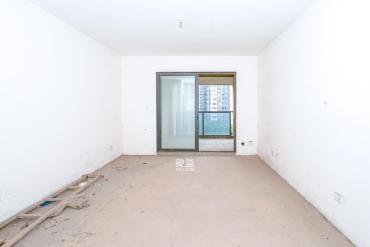 博林金谷  3室2廳1衛    200.0萬