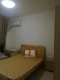中泰财富湘江  3室2厅1卫    2400.0元/月