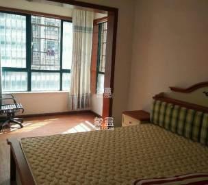 湖湘林语二期  2室2厅1卫    2000.0元/月